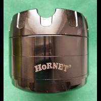 Гриндер -пепельница Hornet металлический