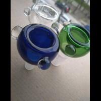 Чаша для бонга   14мм   18 мм